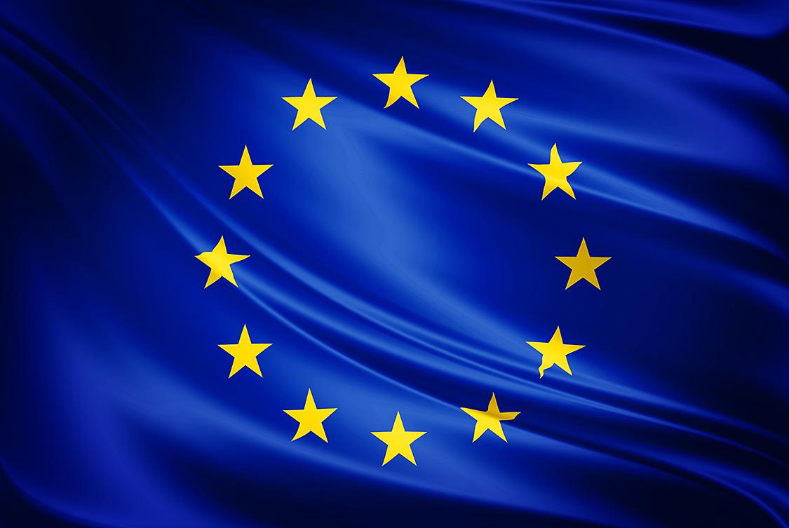 ユーロ情報】イタリアの次ぎはスペイン、内閣不信任案が可決か|岡三 ...